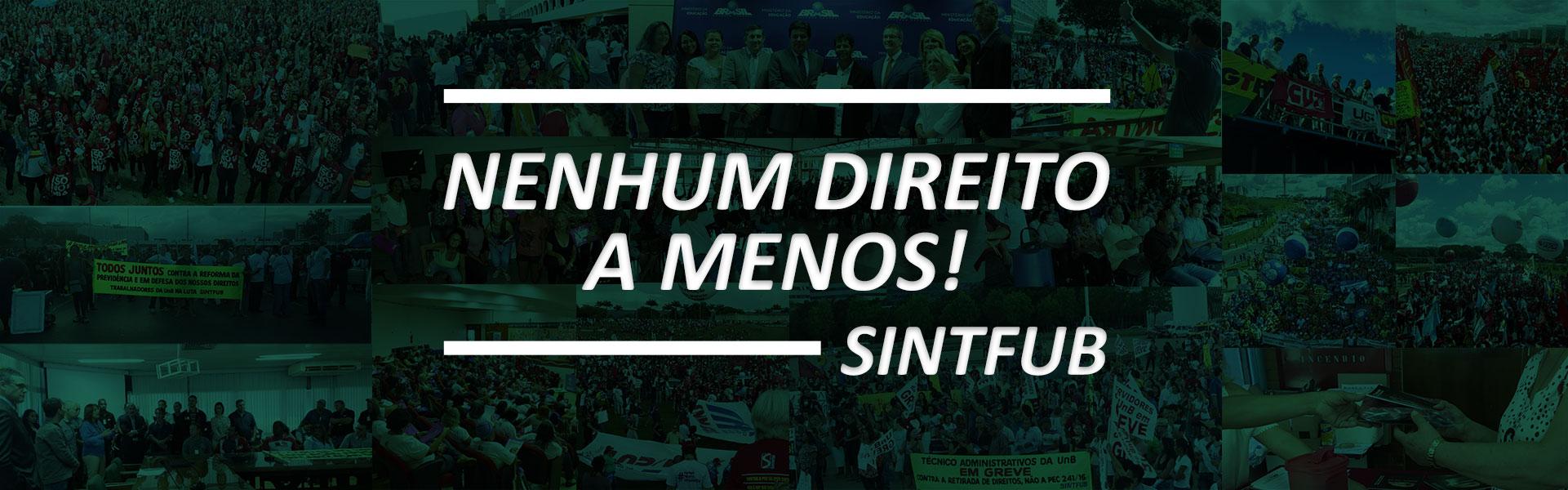 Institucional_Luta_SINTFUB