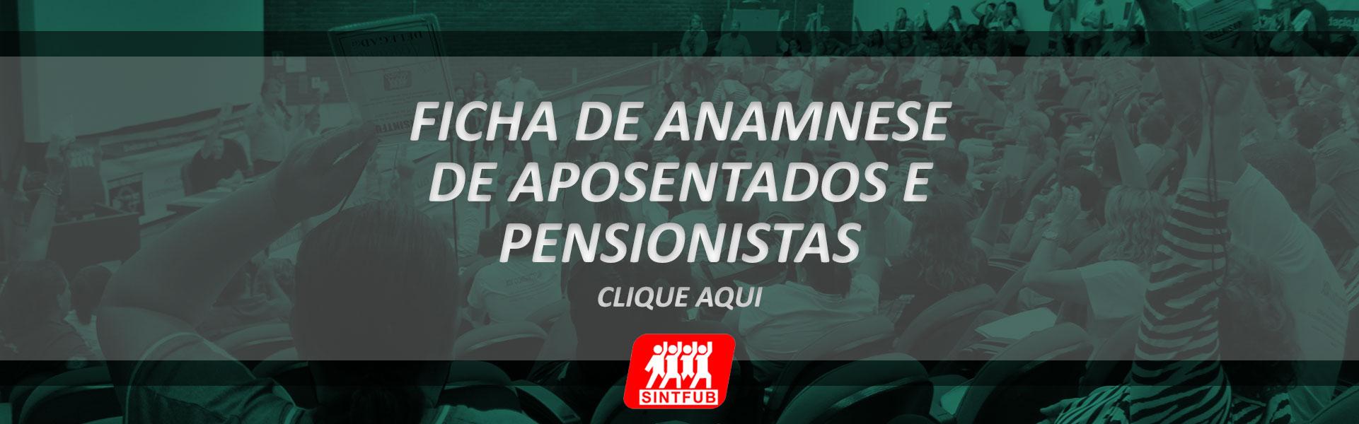 Ficha_Anamnese_02_SINTFUB