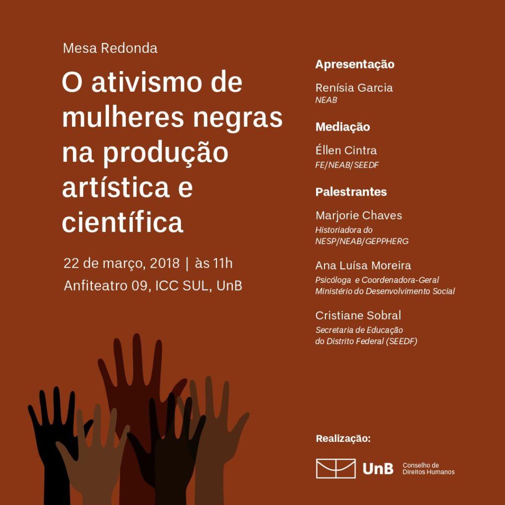 Ativismo-de-Mulher-Negra01