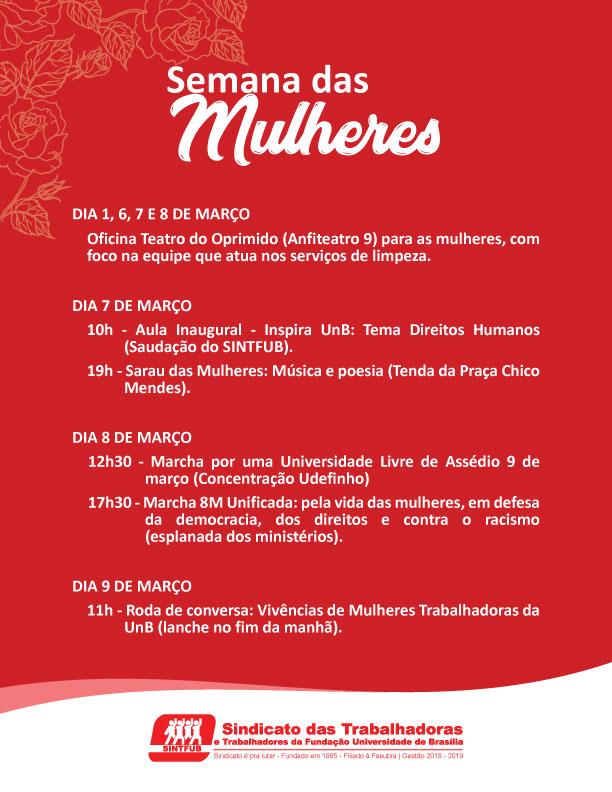 Semana_das_Mulheres_2018